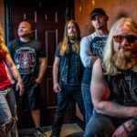 BLACKTOP MOJO ANNOUNCE 'UNDER THE SUN' RELEASE DATE AND PRE-ORDER