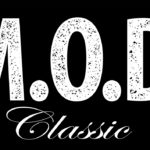 MOD CLASSIC Announces New Lead Singer & First US Show Dates!