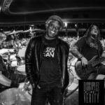 "DISCIPLES OF VERITY–Corey Glover, George Pond, & Corey Pierce–Release Official Lyric Video for ""Worthy"""