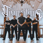 "DISPOSITIONS Release Official Music Video for ""Pitiful"""
