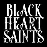 "BLACK HEART SAINTS Release Official Music Video for ""Crazy"""