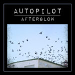"""AUTOPILOT Release Official Music Video for """"Modern Age"""""""