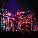 Legendary Rush Drummer, Neil Peart, Passes at 67