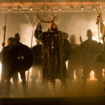 Heilung – Ogden Theatre – Denver, CO
