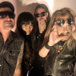 MY LIFE WITH THE THRILL KILL KULT Announce Release of 'Sinister Whisperz III: The Rykodisc Years'
