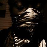 Canadian DJ/Multi-Genre Artist JHNN Reveals Genre-Bending Machine Funk EP