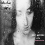 """Darkwave Trio Johnathan