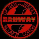 """RAHWAY Releases Official Music Video for """"Stone"""""""