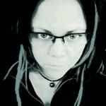 "Industrial/Darkwave Artist DISSONANCE Reveals New Single & Visualizer, ""Damage: 1st Assault"" Feat. MELODYWHORE"