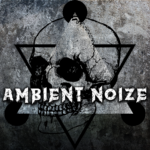 "Multi-Genre Artist SINthetik Messiah Unleashes ""Ambient Noize"""
