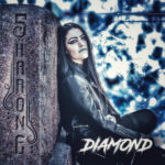 "SHARONE Releases Official Music Video for ""Diamond"""