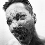 Industrial Band SLIGHTER Drops Introspective New Album, 'V O I D'