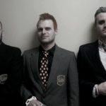 Alternative/Industrial Band WARM GADGET Reveals Rituals
