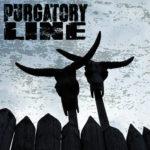 Hard Rock Band PURGATORY LINE Draws From Struggles On Debut Album