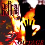 """JEFFREY NOTHING Releases Official Music Video for """"The Outage"""" Featuring Former Members of MUSHROOMHEAD & MOTOGRATER"""