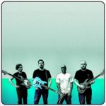 """SPURGE Release True to Life, Covid Informed Official Music Video for """"57"""""""