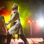 Styx – Adams County Fairgrounds – Brighton, CO